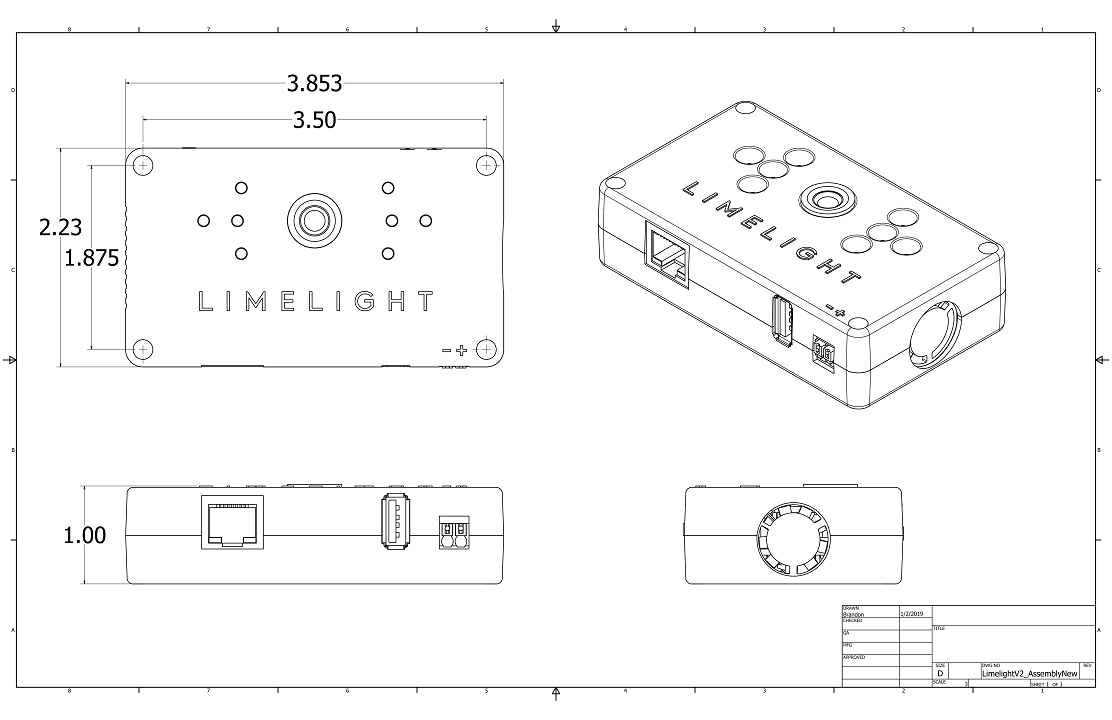 Frc Robot Wiring Diagram from docs.limelightvision.io